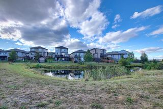 Photo 38: 509 Country Meadows Way NW: Turner Valley Detached for sale : MLS®# A1027075