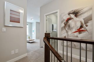 Photo 32: 204 ASCOT Crescent SW in Calgary: Aspen Woods Detached for sale : MLS®# A1025178