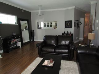 Photo 5: 8 33862 MARSHALL Road in ABBOTSFORD: Central Abbotsford Condo for rent (Abbotsford)