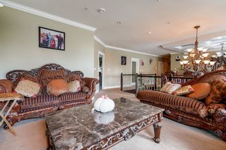 Photo 6: 3701 LINCOLN Avenue in Coquitlam: Burke Mountain House for sale : MLS®# R2625466