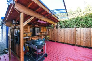Photo 48: 2588 Ulverston Ave in : CV Cumberland House for sale (Comox Valley)  : MLS®# 859843