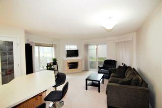 Photo 4: 119 12111 51 Avenue in Edmonton: Zone 15 Condo for sale : MLS®# E4253600