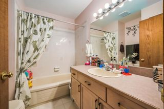 Photo 13: 16 Westwood Drive: Didsbury Detached for sale : MLS®# A1130968