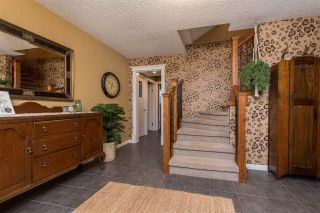 "Photo 5: 29914 GLENGARRY Avenue in Abbotsford: Bradner House for sale in ""MT.LEHMAN"" : MLS®# R2554933"