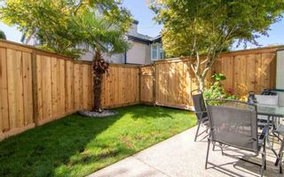 Photo 2: 25 4748 54A Street in Delta: Delta Manor Townhouse for sale (Ladner)  : MLS®# R2617992