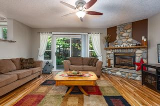 Photo 17: 2496 E 9th St in : CV Courtenay East House for sale (Comox Valley)  : MLS®# 883278