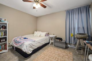 Photo 5: 39 1535 Dingwall Rd in Courtenay: CV Courtenay East Condo for sale (Comox Valley)  : MLS®# 887282
