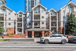 Photo 26: 501 126 14 Avenue SW in Calgary: Beltline Apartment for sale : MLS®# A1140451