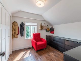 Photo 24: 3758 DUMFRIES Street in Vancouver: Knight House for sale (Vancouver East)  : MLS®# R2590666