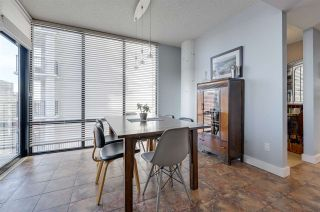 Photo 17: 701 10028 119 Street in Edmonton: Zone 12 Condo for sale : MLS®# E4225575