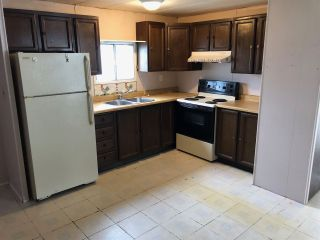 """Photo 6: 36 2270 196 Street in Langley: Brookswood Langley Manufactured Home for sale in """"Pine Ridge Park"""" : MLS®# R2373057"""