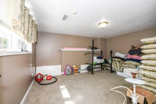 Photo 46: 330 Long Beach Landing: Chestermere Detached for sale : MLS®# A1130214