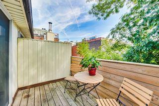 Photo 22: 19 Sydenham Street in Toronto: Regent Park House (3-Storey) for sale (Toronto C08)  : MLS®# C5152913
