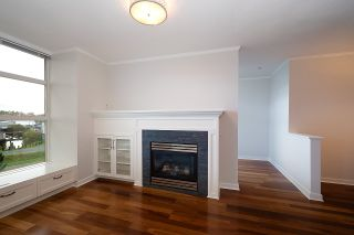 "Photo 7: 323 5700 ANDREWS Road in Richmond: Steveston South Condo for sale in ""RIVER'S REACH"" : MLS®# R2411844"