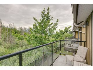 "Photo 10: 13 41050 TANTALUS Road in Squamish: VSQTA Townhouse for sale in ""GREENSIDE ESTATE"" : MLS®# V1013177"