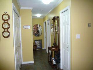 Photo 9: # 612 1350 VIDAL ST: White Rock Condo for sale (South Surrey White Rock)  : MLS®# F1424524