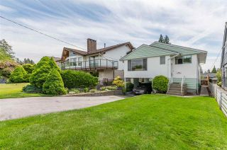 Photo 2: 861 E 15TH Street in North Vancouver: Boulevard House for sale : MLS®# R2589242