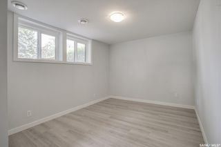 Photo 17: 258 McMaster Crescent in Saskatoon: East College Park Residential for sale : MLS®# SK864750