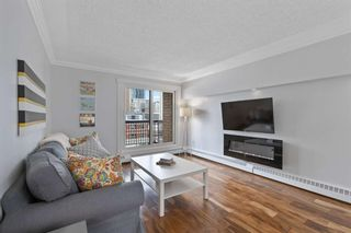 Photo 7: 808 220 13 Avenue SW in Calgary: Beltline Apartment for sale : MLS®# A1147168