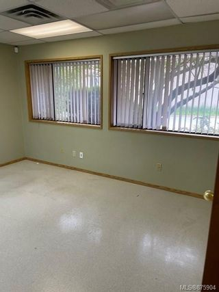 Photo 14: 1405 Spruce St in : CR Campbellton Office for sale (Campbell River)  : MLS®# 875904