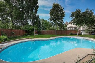 Photo 41: 69 Sammons Crescent in Winnipeg: Charleswood Residential for sale (1G)  : MLS®# 202116723