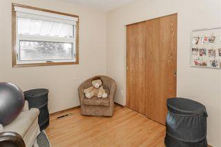 Photo 19: 59 Northumbria Bay in Winnipeg: Windsor Park Residential for sale (2G)  : MLS®# 202106244