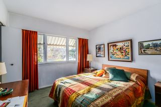 Photo 14: 2923 W 23RD Avenue in Vancouver: Arbutus House for sale (Vancouver West)  : MLS®# R2022655