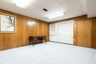 Photo 35: 1750 W 60TH Avenue in Vancouver: South Granville House for sale (Vancouver West)  : MLS®# R2616924