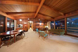 Photo 3: MOUNT HELIX House for sale : 5 bedrooms : 10088 Sierra Vista Ave. in La Mesa