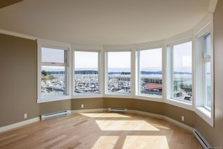 Photo 4: 3C 9851 Second St in : Si Sidney North-East Condo for sale (Sidney)  : MLS®# 878980