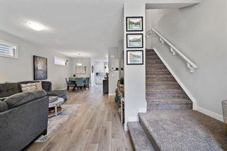 Photo 5: 81 Seton Manor SE in Calgary: Seton Detached for sale : MLS®# A1134436