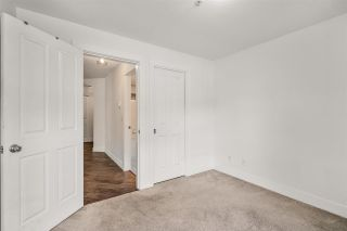 """Photo 19: 226 19750 64 Avenue in Langley: Willoughby Heights Condo for sale in """"THE DAVENPORT"""" : MLS®# R2590959"""