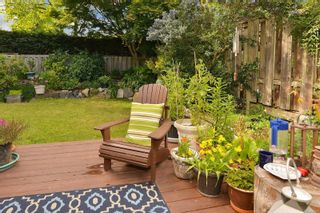 Photo 37: 7826 Wallace Dr in Central Saanich: CS Saanichton House for sale : MLS®# 878403
