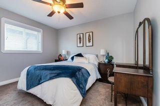 Photo 32: 1226 SECORD Landing in Edmonton: Zone 58 House for sale : MLS®# E4266314