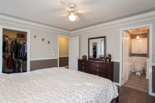 Photo 7: 32684 UNGER Court in Mission: Mission BC House for sale : MLS®# R2137579