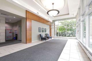 "Photo 3: 1801 4388 BUCHANAN Street in Burnaby: Brentwood Park Condo for sale in ""BUCHANAN WEST"" (Burnaby North)  : MLS®# R2306672"