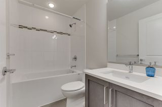 Photo 22: 8 16518 24A AVENUE in Surrey: Grandview Surrey Townhouse for sale (South Surrey White Rock)  : MLS®# R2471311