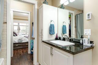 "Photo 12: 107 12635 190A Street in Pitt Meadows: Mid Meadows Condo for sale in ""CEDAR DOWNS"" : MLS®# R2353992"