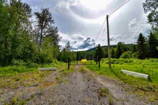 """Photo 11: 5 3000 DAHLIE Road in Smithers: Smithers - Rural Land for sale in """"Mountain Gateway Estates"""" (Smithers And Area (Zone 54))  : MLS®# R2280288"""