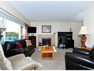 Photo 2: 32263 MARSHALL Road in Abbotsford: Abbotsford West House for sale : MLS®# F1323815