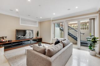 """Photo 31: 291 NIGEL Avenue in Vancouver: Cambie House for sale in """"Cambie"""" (Vancouver West)  : MLS®# R2610426"""