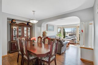 Photo 7: 185 West Lakeview Drive: Chestermere Detached for sale : MLS®# A1096028