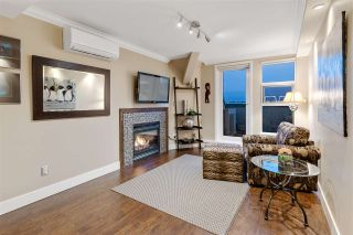 Photo 23: 1901 1250 QUAYSIDE DRIVE in New Westminster: Quay Condo for sale : MLS®# R2557748