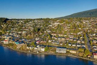 Photo 3: 539 GIBSONS Way in Gibsons: Gibsons & Area Land Commercial for sale (Sunshine Coast)  : MLS®# C8038173