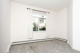 Photo 15: 115 9449 19 Street SW in Calgary: Palliser Apartment for sale : MLS®# A1014671