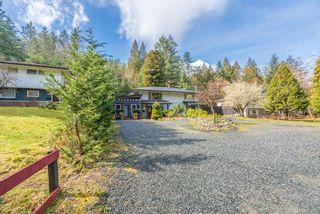 Photo 46: 3229 HAMMOND BAY Rd in : Na North Nanaimo House for sale (Nanaimo)  : MLS®# 864400