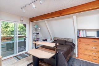 Photo 19: 1600 Covey Run Rd in Sooke: Sk East Sooke House for sale : MLS®# 874951