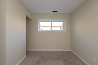 Photo 16: 521 WILLOW Court in Edmonton: Zone 20 Townhouse for sale : MLS®# E4245583
