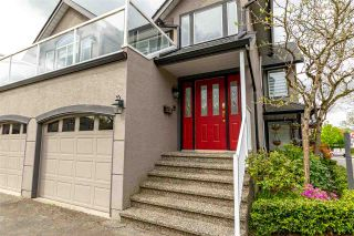"""Photo 20: 2 4740 221 Street in Langley: Murrayville Townhouse for sale in """"EAGLECREST"""" : MLS®# R2577824"""