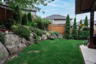 Photo 35: 1485 DAYTON STREET in Coquitlam: Burke Mountain House for sale : MLS®# R2610419